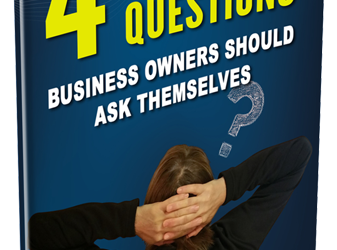 4 Tech Questions Business Owners Should Ask Themselves