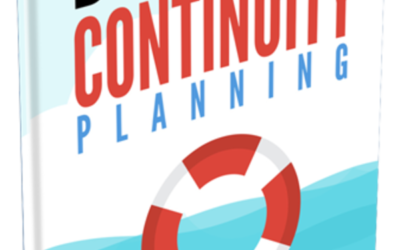 Business Continuity Planning – Always Be Prepared