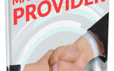 8 Signs You Need A New Managed Service Provider