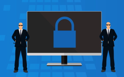 Why Your Business Needs Managed Services Security